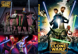Star_wars_clone_wars_jacket