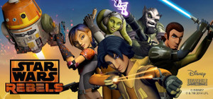 Star_wars_rebels_2014_0820_01